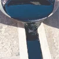 ماستیک مقاوم نفتی