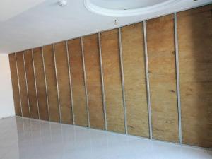 عایق های حرارتی دیوارها